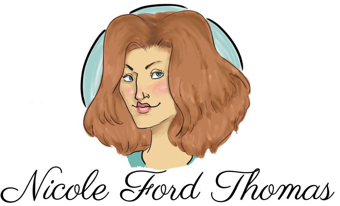 Nicole Ford Thomas